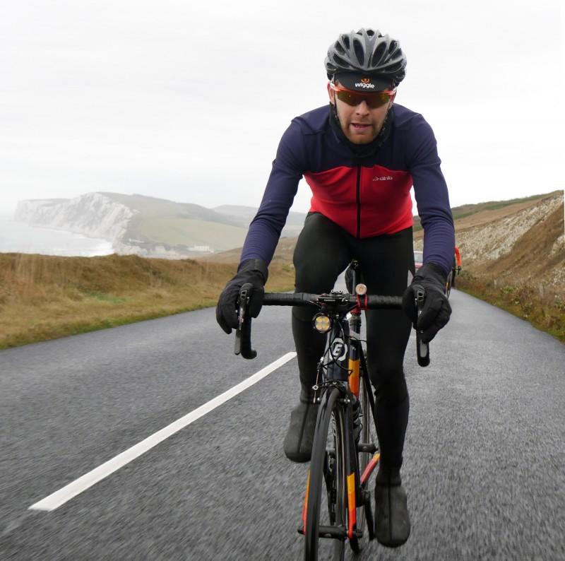 exuberante en diseño calidad superior 50% rebajado dhb te viste para el invierno   Blog de ciclismo Wiggle
