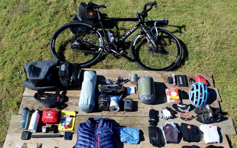 venta directa de fábrica Venta de liquidación 2019 tienda oficial Equipación para ruta cicloturista | Blog de ciclismo Wiggle