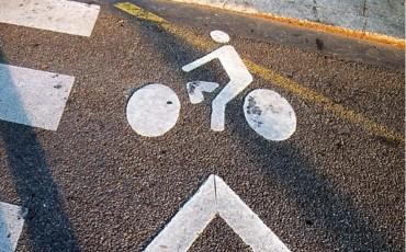 Conquista las calles: consejos para ir al trabajo en bici