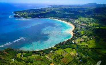 Maratón de la semana: Maratón de Kauai
