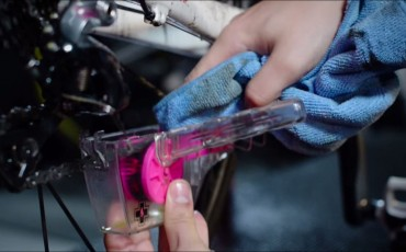 Claves de mantenimiento para que todo vaya como la seda