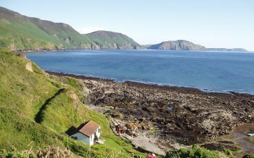 Maratón de la Semana: Isle of Man Marathon