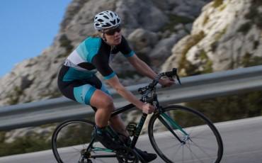 Ropa de ciclismo para mujer Primal: primeras impresiones