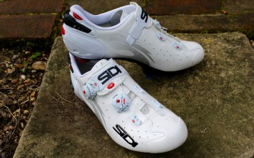 sidi-wire-carbon-road-shoe