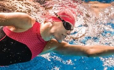 Nueva gama de bañadores Zoggs Predator