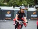 5 propósitos de Año Nuevo para un 2017 a tope de ciclismo