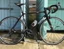 Bicicleta de carretera Eastway Emitter R1
