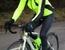 Accesorios ciclistas de invierno Gore Bike Wear