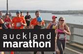 Maratón de la semana - Maratón de Auckland