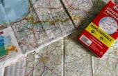 """Presentación del Tour """"Costas y Puertos de Montaña"""" por España y Francia"""