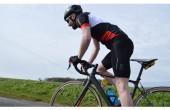 Ed Tibbitts: mi experiencia con la ropa ciclista Gore Bike Wear - Primeras impresiones