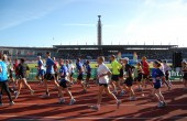 Maratón de Ámsterdam